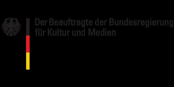 Bundesregierung Logo