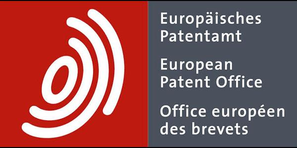 Patentamt Logo